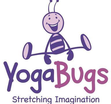 Mega Bugs Y1/2