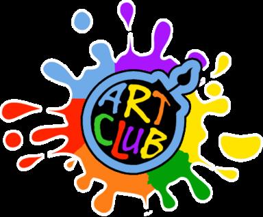 Art Club Y5+6