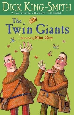 Twin Giants