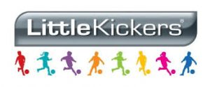 Little Kickers EYFS