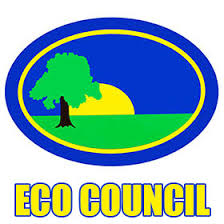 Eco Committee News June