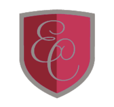 Emmanuel School year 6 Visit