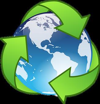 Eco News June 2018