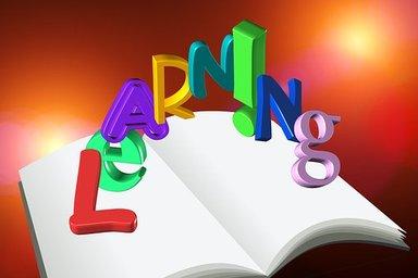 Year 5 Curriculum Evening