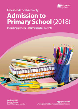 admissions st philip neri roman catholic primary school