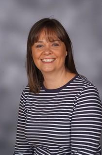Mrs Wright