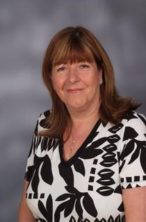 Mrs McKie
