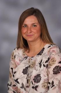 Mrs Linfield