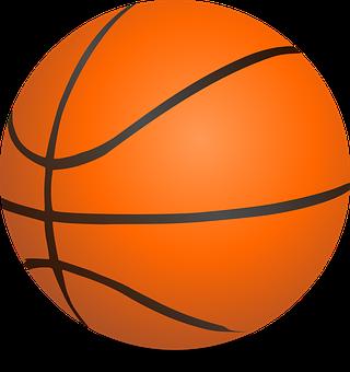 Basketball Morning Club Y4/5